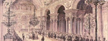 800px-Opening_ceremony_of_the_First_Ottoman_Parliament_at_the_Dolmabahce_Palace_in_1876