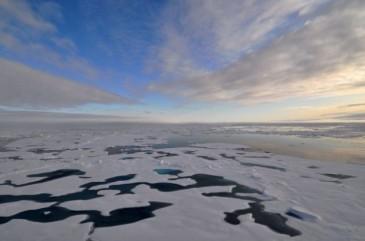 arctic_640-629x417