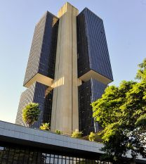 Central_Bank_of_Brazil