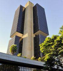 Central_Bank_of_Brazil