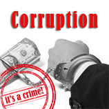corruption_crime