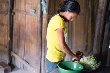 Girl-child-Timor-Leste-UNI197757