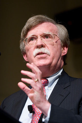 John_R._Bolton,_US_Diplomat_2008