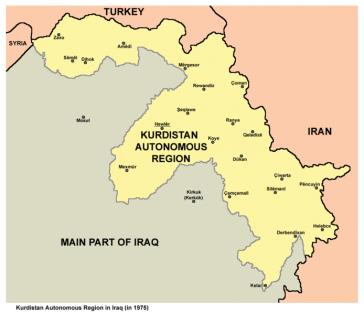 Kurdistan_1975