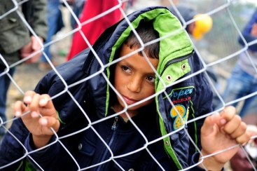 Migrant_Greece_UNI196199_20
