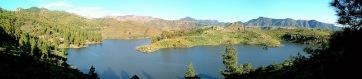 Panorama_presa_las_niñas_mogan_gran_canaria