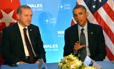 President_Barack_Obama_meeting_with_President_of_Turkey_Recep_Tayyip_Erdoğan