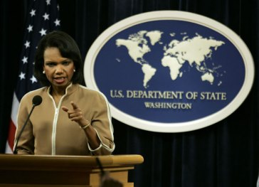 Rice_Special_Briefing_on_Mideast_Peace