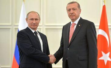 Vladimir_Putin_and_Recep_Tayyip_Erdoğan_(2015-06-13)_5