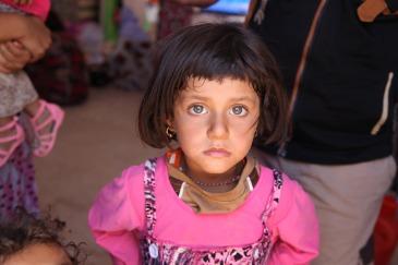 07-24-2015Iraq_Child