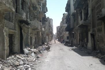09-16-2015Homs_Syria.jpg