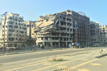 09-16-2015Syria_Damage