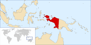 1000px-LocationWestPapua.svg