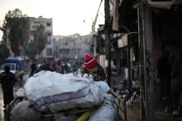 12-22-2015SyriaFighting