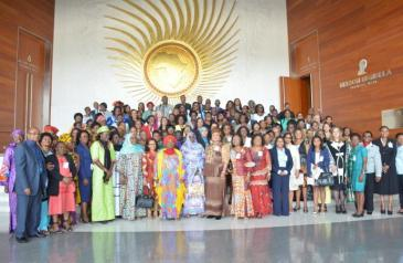 19536-8th_african_union_gender_pre-summit_on_2016_african_year_of_human_rights_with_particular_focus_on_the_rights_of_women_17_-_21_january_2016_0