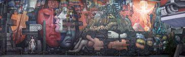 799px-Mural_panoramico