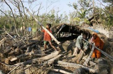 Bangladesh-climate_refugee