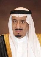 Crown_Prince_Salman_June_2012_SPA