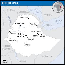 Ethiopia_-_Location_Map_(2013)_-_ETH_-_UNOCHA.svg