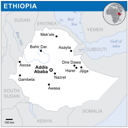 Ethiopia_-_Location_Map_(2013)_-_ETH_-_UNOCHA.svg