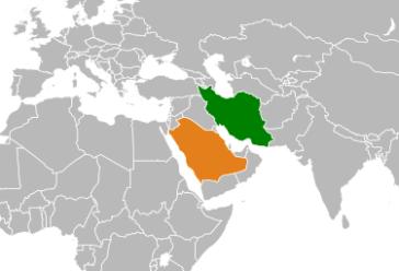 Iran_Saudi_Arabia_Locator.svg