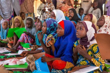 Nigeria_UNICEF_UNI193691