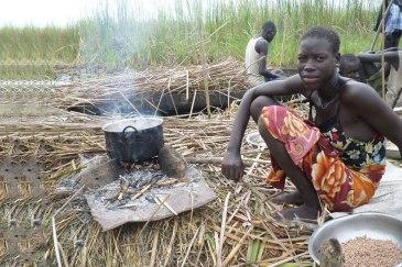 02-08-fao-south-sudan