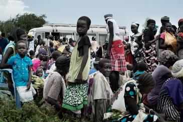 06-16-2015SSudan_Aid