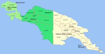 1024px-New_guinea_named