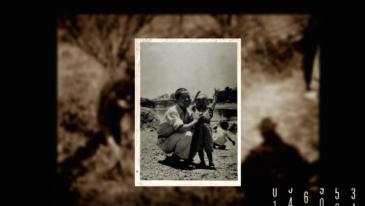 70th-Anniversary-Vid-Screencap-620x350