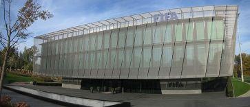 800px-FIFA-Headquarter