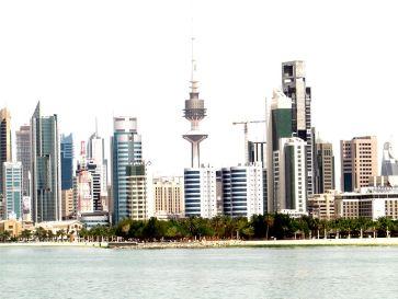 800px-Kuwait_City
