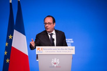 Francois_Hollande_Carcassonne-1118