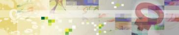 wgd-banner