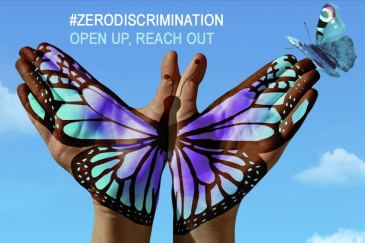 02-27-zerodiscrimination