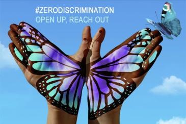 02-27-zerodiscrimination
