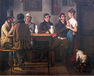 1833_Neder_Im_Gasthof_anagoria