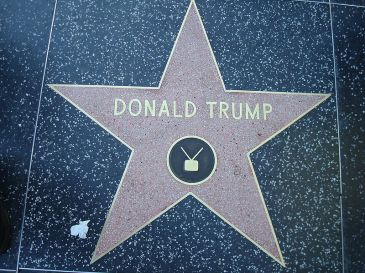 800px-Donald_Trump_star_Hollywood_Walk_of_Fame