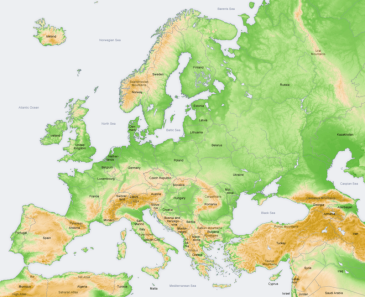800px-Europe_topography_map_en