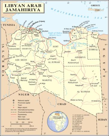 800px-Un-libya