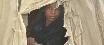 95069-ogb-idp-tent-yemen-hind-al-eryani-900x395