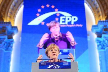 Angela_Merkel_(9307201890)