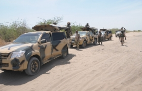 nigerian_troops_in_northeast