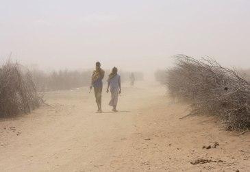 OCHA_Kenya_2011