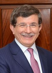 Secretary_Kerry_Meets_With_Turkish_Foreign_Minister_Davutoglu_(2)_(cropped)