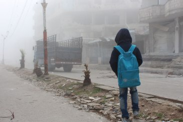 Syria_2016_UN011402
