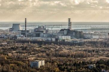 04-27-2016ChernobylPlant