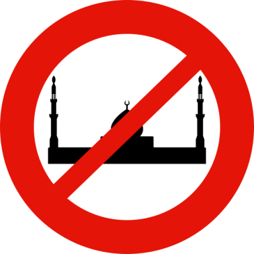 600px-No-mosque.svg
