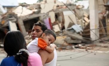 660x400_carousel_Ecuador-Earthquake_AP