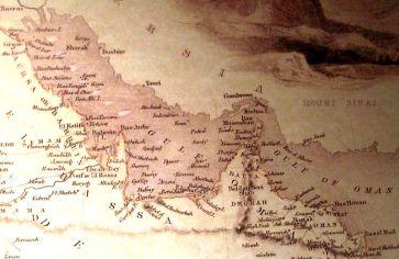 800px-Persian-gulf-dubai-mus